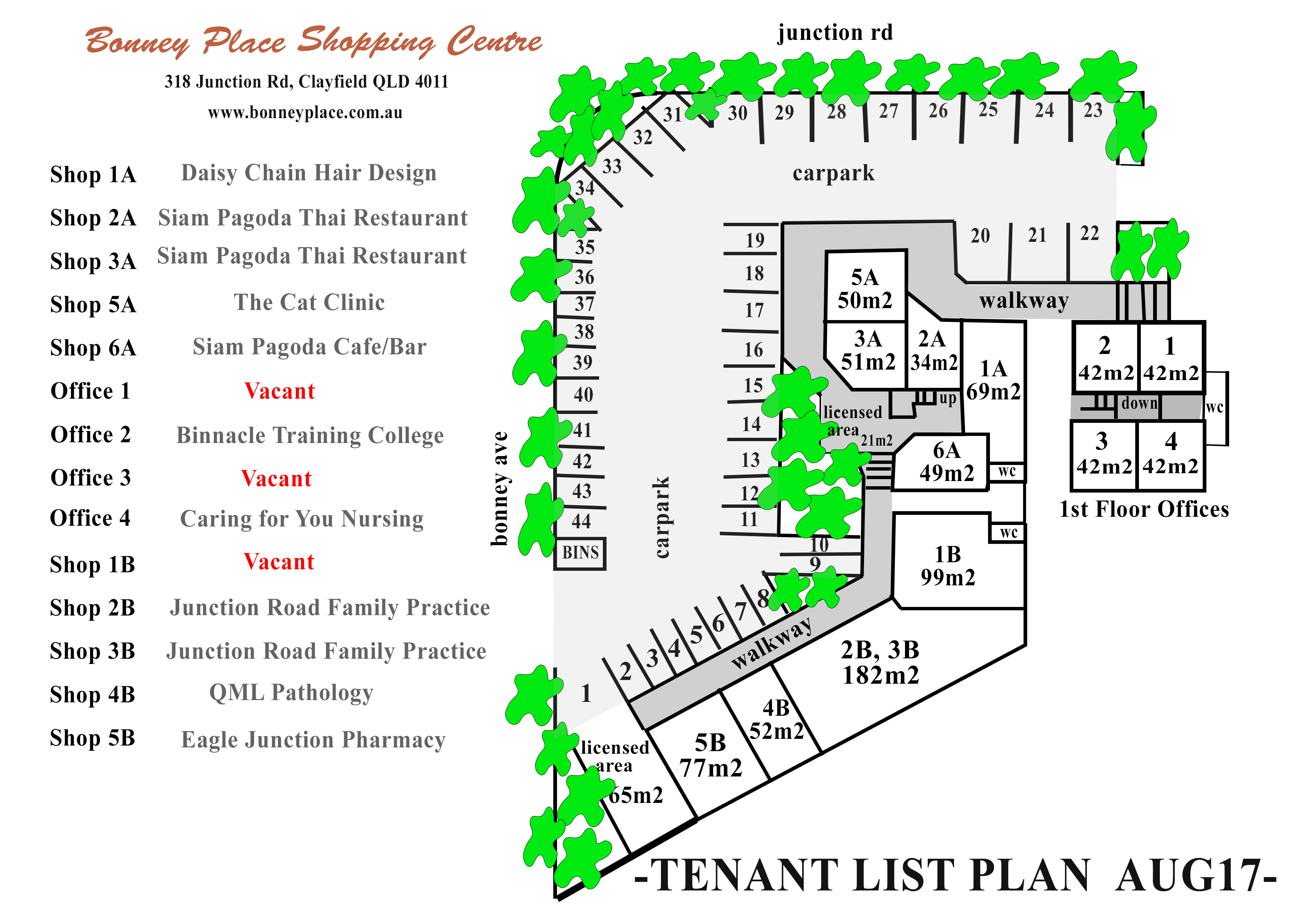 clayfield-tenant-plan-aug17