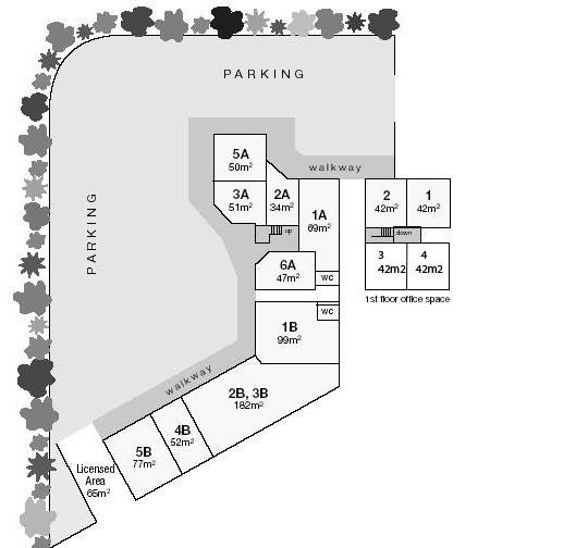 floor-plan-small