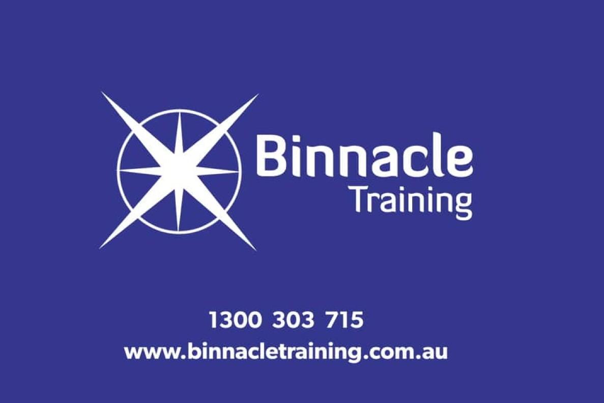 binnacle-1
