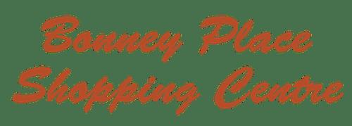 Bonney Place Shopping Centre