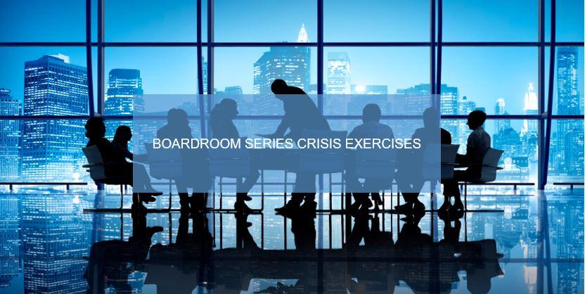 Boardroom-series-headinf_1